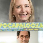POCAPALOOZA | EBPOM USA, PASS clinic and shared decision making