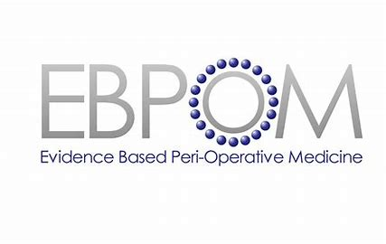 EBPOM Chicago | Go to EBPOM dot org now