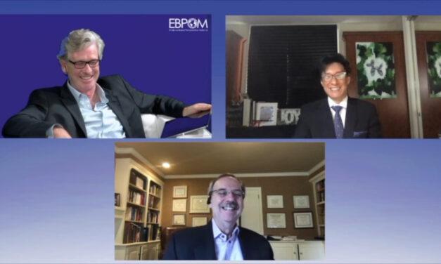 EBPOM Chicago | Perioperative Medicine – Editor's top picks for 2020