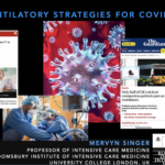 DINGLE 2020 | Covid 19 – ventilation strategies