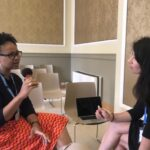 Prato | Gender and racial diversity