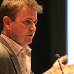 TopMedTalk | POQI 5 – Fluid Management