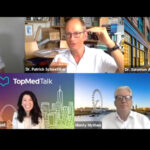 EBPOM London 2020 | Video Laryngoscopy During Covid-19