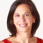 EBPOM Chicago | Methadone use in Perioperative Medicine