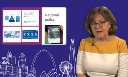 EBPOM London 2020 | Guidance on prehabilitation for cancer