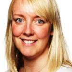 EBPOM 2020 London | Models of prehabilitation in Cardiff in Wales