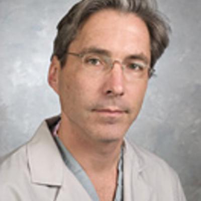Methadone use in Perioperative Medicine | EBPOM Chicago