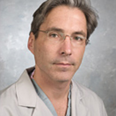 Monitoring and management of neuromuscular blockade | EBPOM Chicago