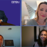 Perioperative anticoagulation and anti platelet management; a user friendly approach – audience questions | EBPOM Chicago