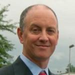 Daniel Engelman Q&A | EBPOM Chicago