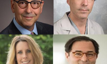 Methadone, 'the opioid sparing opioid' | EBPOM Chicago