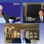 Perioperative Medicine – Editor's top picks for last year | EBPOM Chicago
