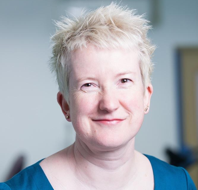 """""""The Business Case: UK"""" by Kay Mitchell 