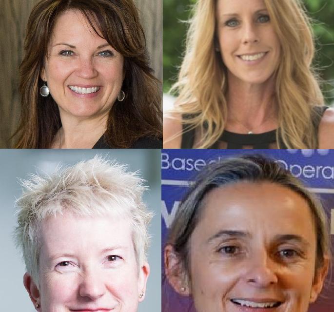 The Perioperative Care Team | EBPOM Chicago