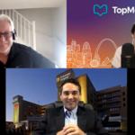 HPI – The Cardiac Perspective | TopMedTalk
