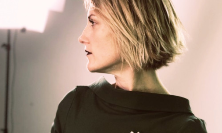 Amy Wilkinson Director of Clinical Marketing Butterfly Network | TopMedTalk