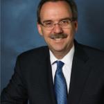 Talks to Lee Fleisher | TopMedTalk at the ASA