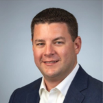 Jonathan Gal Vice Chair, ASA Committee on economics | TopMedTalk